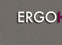 Nowe siedzisko Ergo w windzie schodowej Platyna HD