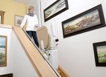 Windy schodowe Lift Plus PL