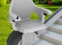 Windy schodowe Home przystosowane są do pracy w trudnych warunkach zewnętrznych