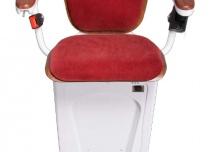 Krzesło schodowe Alfa - wersja Premium